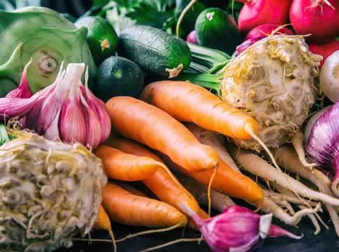 Ağustos ayında hangi sebzeler ekilir