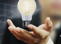 Elektrik akımını geçirmeyen maddelere ne denir