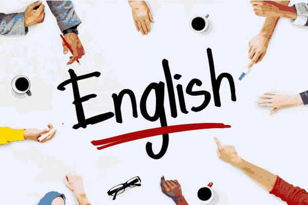 En çok kullanılan 500 ingilizce kelime ve Anlamları