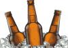 Kandaki alkol oranı saatte kaç promil düşer ?