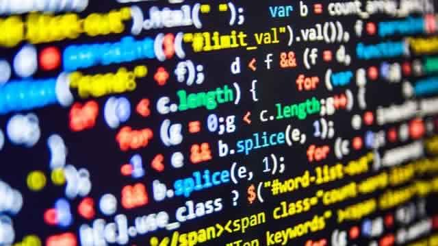 Net framework ne işe yarar