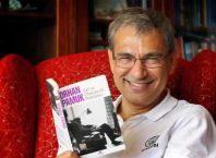 Orhan pamuk nobel edebiyat ödülünü hangi eserle aldı