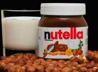 Nutella Hangi Ülkenin Ürünüdür | Nutella Firması Hakkında Bilgi