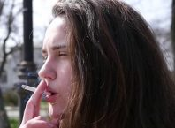 Sigarayı Bırakınca Cildim Düzeldi Diyenler ☺ Sigarayı Bıraktıktan Sonra Yorumlar