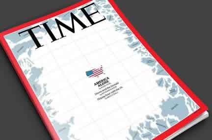 Time dergisi ne zaman kuruldu