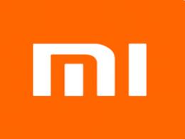 Xiaomi Markası Hangi Ülkenin Ürünüdür | Xiaomi Firması Hakkında Bilgi