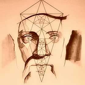 Bilim adamlarından hangisi dünyanın küreye benzediğini savunmamıştır, Dünyanın küre şeklinde olduğunu savunan ilk kişi M.Ö.500'lü yıllarda yaşayan matemetikçi Pisagor olmuştur.