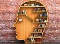 Edebiyat, Edebi metinlerde ister bilgi verme amaçlı olsun, isterse duyguların imgelerle ifade edilme amacı olsun kullanılan malzeme dildir.
