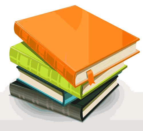 Edebiyat kelimesinden ne anlıyorsunuz, Edebiyat;Hayaller duygular düşüncelerimizi ifade eden şiir, roman, hikaye gibiolan türlereedebiyat denir.