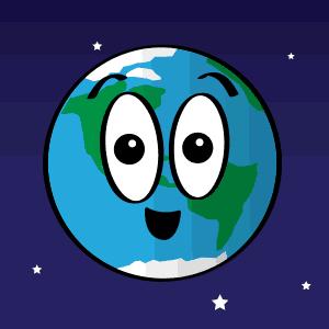 alileo dünyanın yuvarlak olduğunu nasıl kanıtladı, Galileo, 17. yy'da Dünya'nın yuvarlak olduğunu ve kendi çevresinde döndüğünü dile getirmiş ve Bilime gereken önemi vermeyenler ona inanmayarak cezalandırmışlardır.