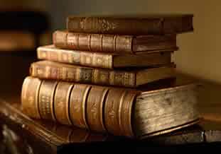 Günlük yaşamda karşılaşılan tarihi bilgilerin doğruluğu nasıl tespit edilir, Bir tarihsel araştırmaya kaynakların saptanması, karşılaştırılması ve yorumlanmasıyla başlanır.