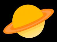 Güneş sisteminde yer alan gezegenlerin Jüpiter, Uranüs, Neptün ve Satürn'ün halkası vardır. Ancak halkaları en büyük ve sayıca en fazla olanı hangisi derseniz o gezegen, Satürn'dür.
