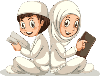 """Mumsema Kuranı doğru ve güzel okumak Allahın emridir. """"Ve rettilil Kur'ane tertila"""" ayetinde """"Kuranı tane tane ve kuralına uygun oku"""" diye Rabbimiz emretmiştir. Kuran Allah kelamı olduğu için sıradan bir kitap gibi okunamaz, Kuran okuyuş kurallarına uyulması gerekir. Kuranı öğrenen herkes Mahreç ve Tecvit dersi almalıdır ki düzgün okuyabilsin."""