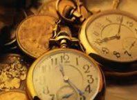 Tarihi bir olayın anlaşılıp aydınlatılmasında da direkt olarak olayın yaşandığı hangi dönemde yazılan birinci elden kaynaklar daha güvenilirdir