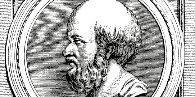 Coğrafya kelimesini ilk kez milattan önce 3 yüzyılda filozof Eratosthenes kullanmıştır, Eratosthenes (Eratosten) (MÖ 276 MÖ 194 ) Yunan matematikçi , coğrafyacı, astronom ve filozoftur.
