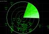 Radar Savunma Sistemlerinin Dünden Bugüne Tarihi ve İcadı 1935 yıllarına dayanmaktadır. 1935 yılında ingiliz A. wilkins, ilk radar savunma sistemini denedi.. Radyo dalgaları, 13 kilometre uzakta, yerden 3050 metre yükseklikten uçmakta olan bir uçağı saptadılar.