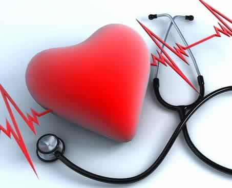 Birinci basamak tedavi hizmetinde, evde ve ayakta tedavi şeklidir. İkinci basamak tedavi hizmeti, hastanede doktor kontrolünde yapılan teşhis ve tedavi hizmetidir. Üçüncü basamak tedavi hizmeti de üst düzey bir hizmet olarak yatış verilen hastalarda gerçekleştirilen bir tedavi hizmetidir.