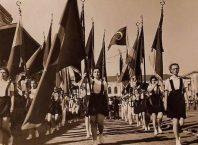 19 Mayıs Gençlik ve Spor Bayramı nedir, niçin kutlanır? Önemi nedir?