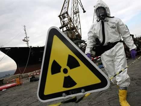 Düşük Doz Radyasyona Uzun Süre Maruz Kalmak Hipertansiyon Riskini Artırabilir