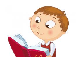 1.sınıf - İlk Okuma dökümanı - heceler, kelimeler, cümleler