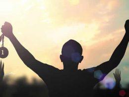 Hayatınızı Boşa Harcadığınızın 5 işareti