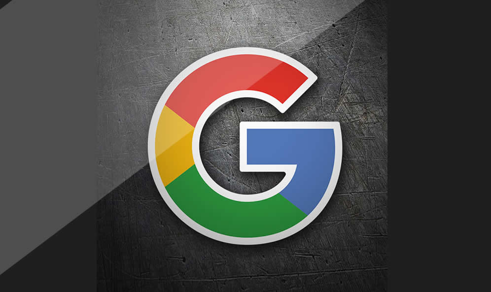 Hayati Önem Taşıyan Ve Hiç Bilinmeyen 21 Google Arama Komutları