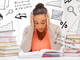 Final sınavlarına nasıl çalışılır - Başarı garantili