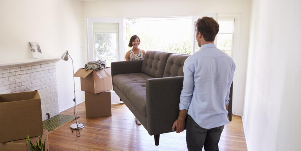 Odamı Kiralamak İstiyorum 💲 Evinizde ki Odayı Kiralamadan Önce Bilmeniz Gerekenler