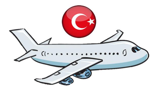 Türkiye için gidilebilir vizesiz ülkeler 2021